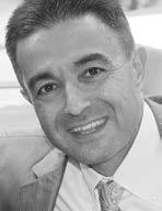 Prof. Dr. Fouad Khoury